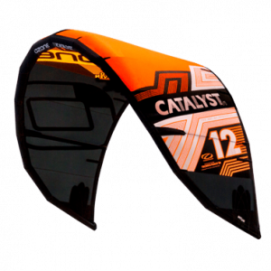 Catalyst V web colour