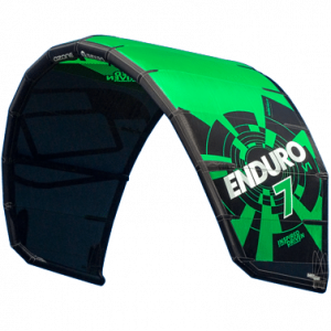 Enduro V web colour b