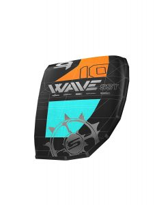 SS  Kite Wave SST Right