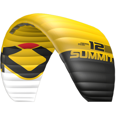 Summit V web colour a