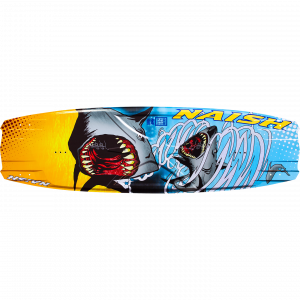 KB ProductPhotos Grom Deck