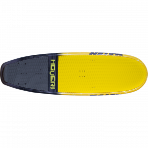 KB ProductPhotos Hover Deck