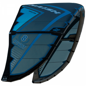 KB ProductPhotos Pivot GreyBlue Side