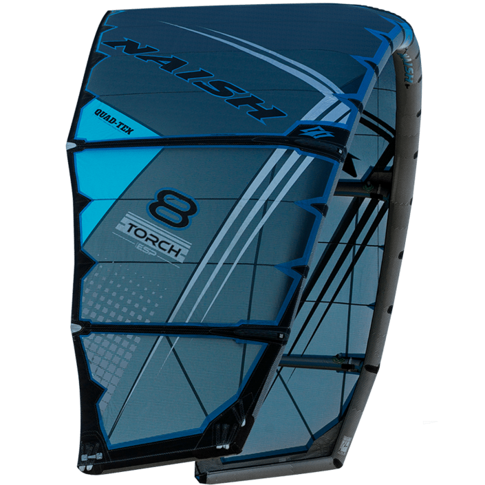 KB ProductPhotos Torch GreyBlue Side B