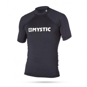 Mystic Star Shortsleeve Front