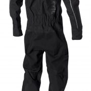 Mystic Drysuit Force Back