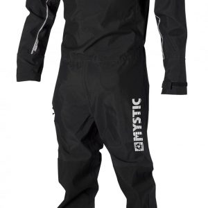 Mystic Drysuit Force Front