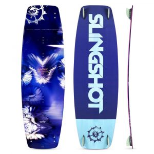 SS  Kiteboard RefractionKP