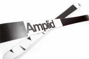 amplid rockwell detail