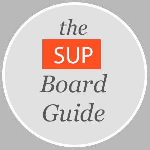 cropped sup logo gray
