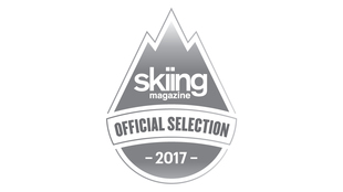 Official Selection - Skiing Magazine
