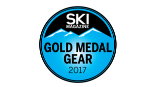 Gold Medal Gear - Ski Magazine