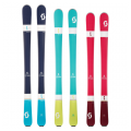 Scott-The Ski Women's Ski