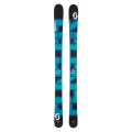 Scott-Punisher 110 Ski